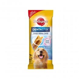 Pedigree dentastix przysmak dentystyczny dla psów ras dużych