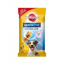 Pedigree dentastix gryzak przysmak dentystyczny dla małych psów