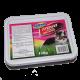 Trawa dla kota HILTON  | sklep internetowy VIKTORIA