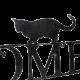 WELCOME ozdoba dekoracja ścienna metalowa z kotami koty kot