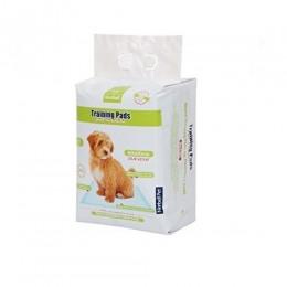 Podkłady dla psa podkłady dla szczeniąt do nauka sikania 60x60 10 szt