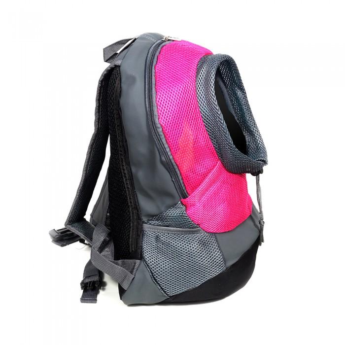 Transporter / torba plecak / nosidło do noszenia psa L
