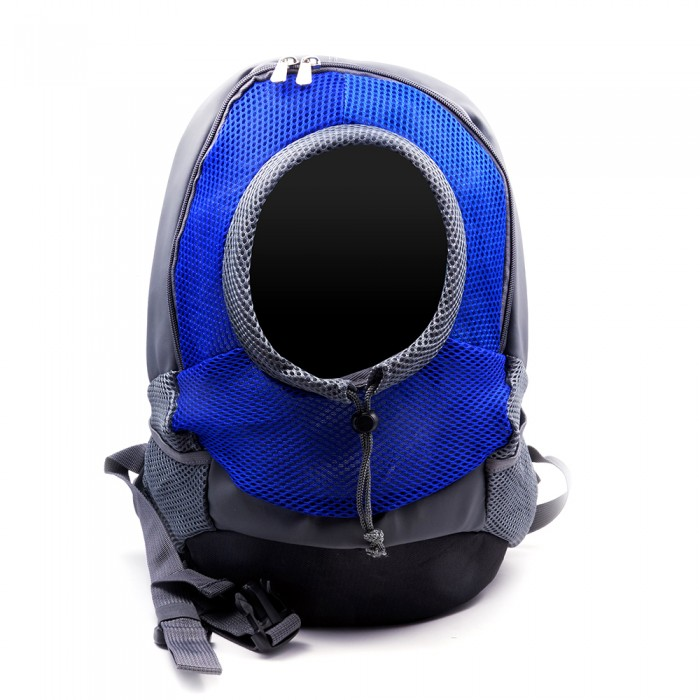Transporter / torba plecak / nosidło do noszenia psa M