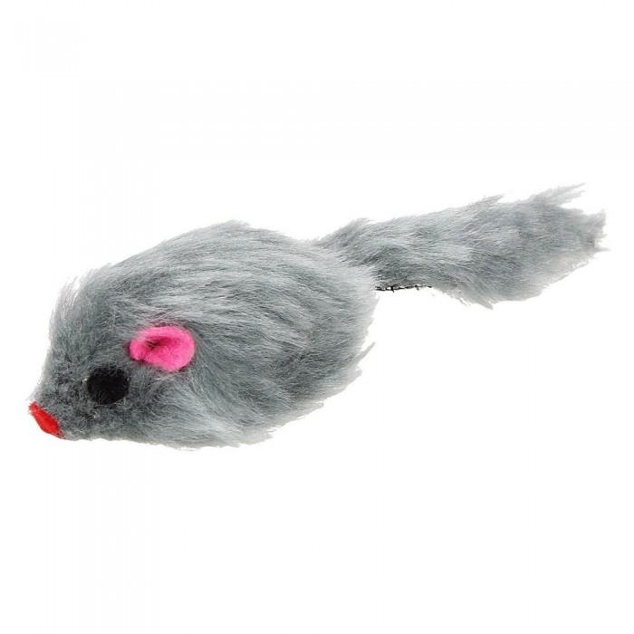 Myszka dla kota | Zabawki dla kota | Sklep internetowy VIKTORIA