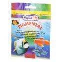 Aqualife PIGMENTAL pokarm wzmacniający kolorystykę ryb