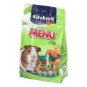 Vitakraft Premium Menu Vital dla świnki morskiej 1kg
