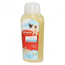 Bob Martin szampon dla szczeniąt do delikatnej skóry