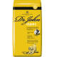 Karma dla psa Dr John Puppy 10kg