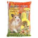 Agro Zoo pokarm dla chomików