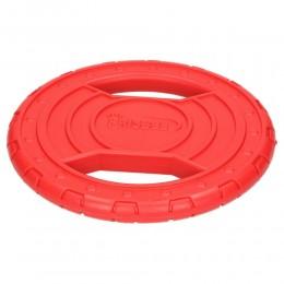 Ekstra mocne frisbee dla psa latający dysk dla psów DOG FRISBEE
