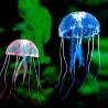 Sztuczna meduza do akwarium
