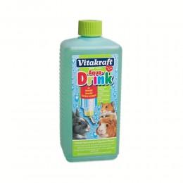 Vitakraft Aqua Drink napój dla gryzoni 500ml