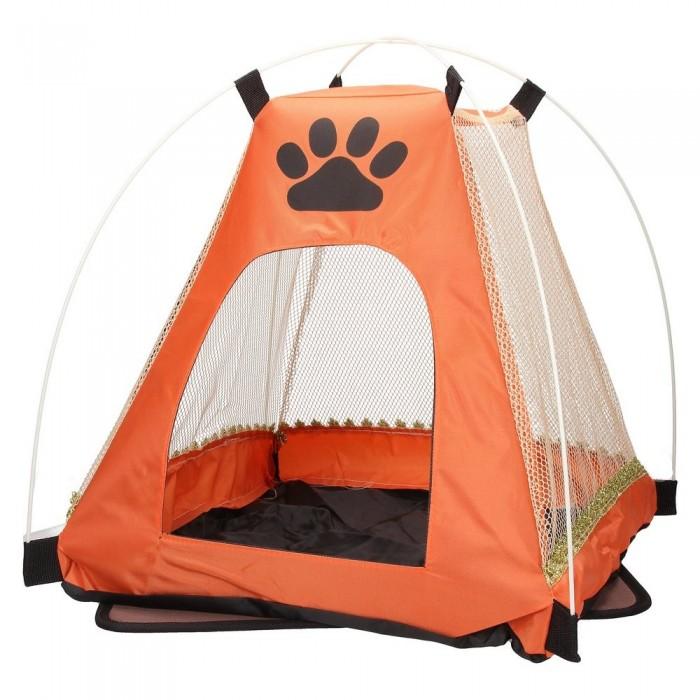Legowisko namiot dla psa