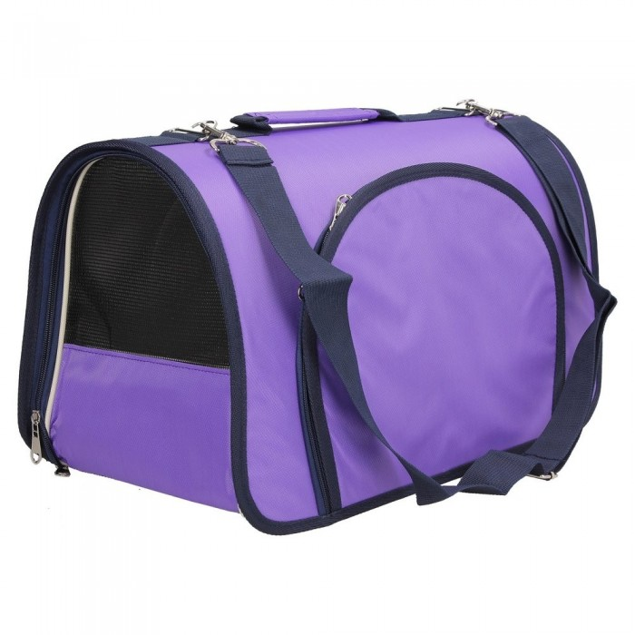 Mała torba transporter dla zwierząt