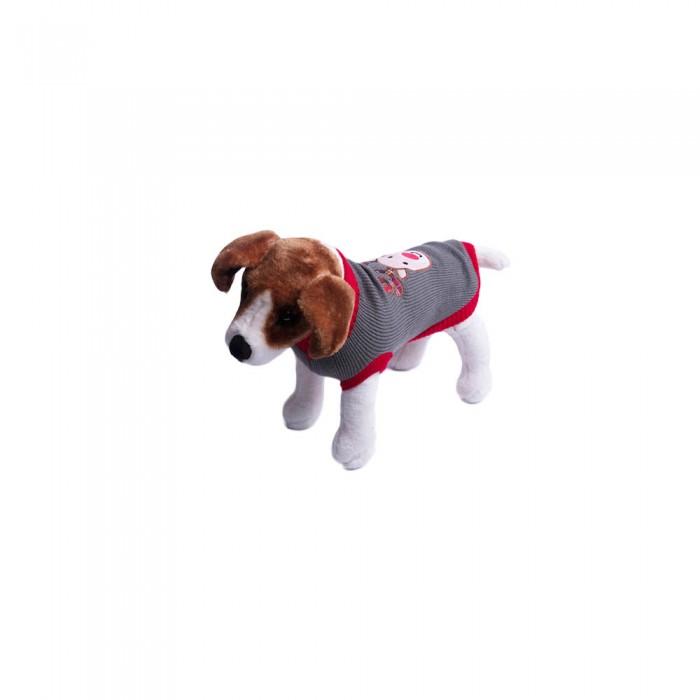 Świąteczny sweterek ubranko dla psa RENIFER