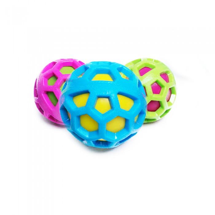 Piłka zabawka dla psa