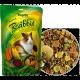 TROPIFIT Rabbit suchy pokarm dla królika 500 g
