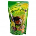 TROPIFIT Guinea Pig suchy pokarm dla świnki morskiej 500 g