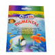 Pokarm dla rybek Aqualife PIGMENTAL niezbędnik każdego akwarium