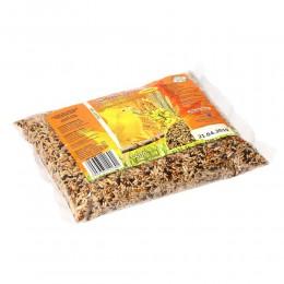 Agro Zoo pełnowartościowy pokarm premium dla kanarków