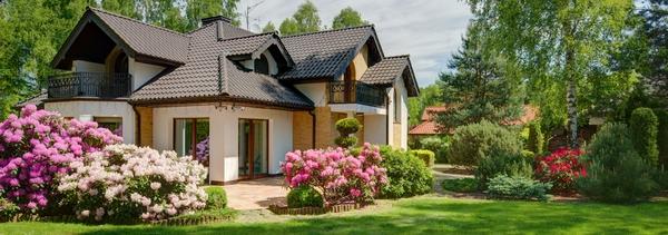 dom i ogród, dom, ogród, wszystko do ogrodu, wszystko do domu, wyposażenie domu, dekoracje do domu, aranżacja wnętrz, wystrój wnętrz, oświetlenie, dodatki do domu, wyposażenie wnętrz, dekoracje, aranżacja salonu, wyposażenie kuchni,wyposażenie