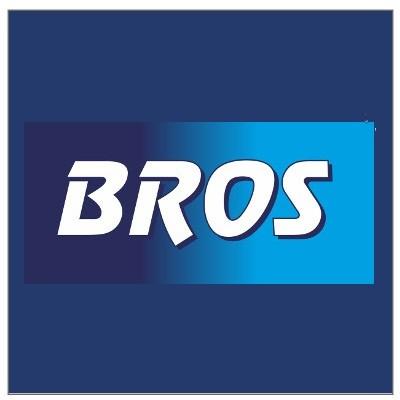 BROS Sp. z  o.o.