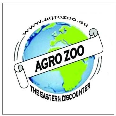AGRO ZOO Sp. z o.o.