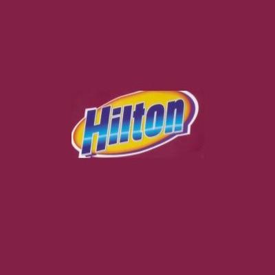 Hilton w sklepie internetowym VIKTORIA