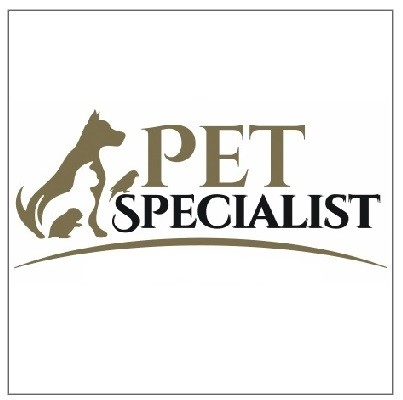 PetSpecialist