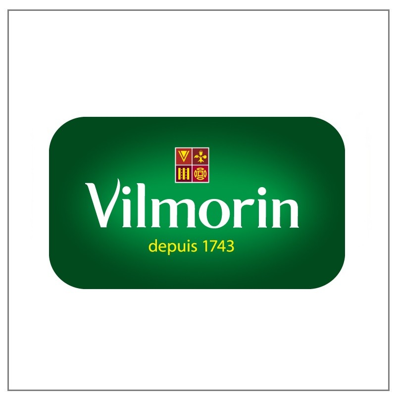 Vilmorin Garden Sp. z o.o.