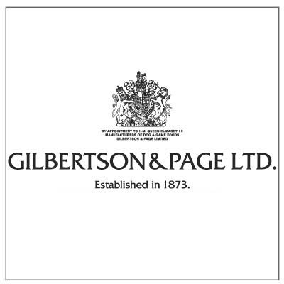 Gilbertson & Page LTD.