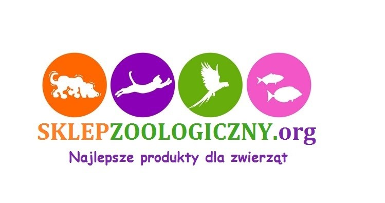 sklepzoologiczny